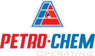 Petro-Chem Footer Logo